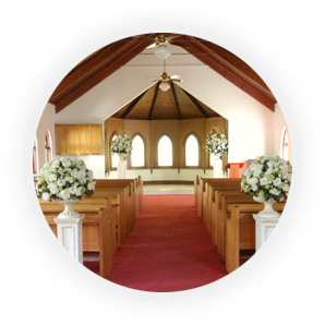 Funeral Service Kinglake West