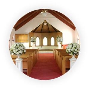 Funeral Home [suburbWSEA]
