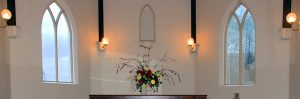 Funeral Directors near [suburbWSEA]