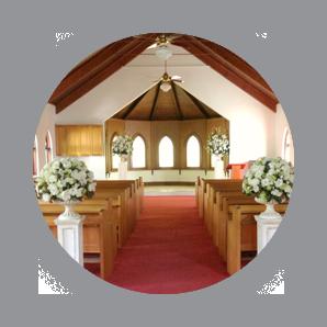 Funeral Home near Greensborough